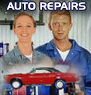 Auto Repair Directory.org Logo